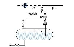 kompresori01_03