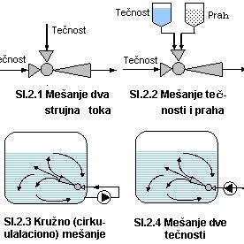 mesaci01