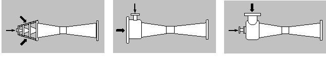 ventilatori04